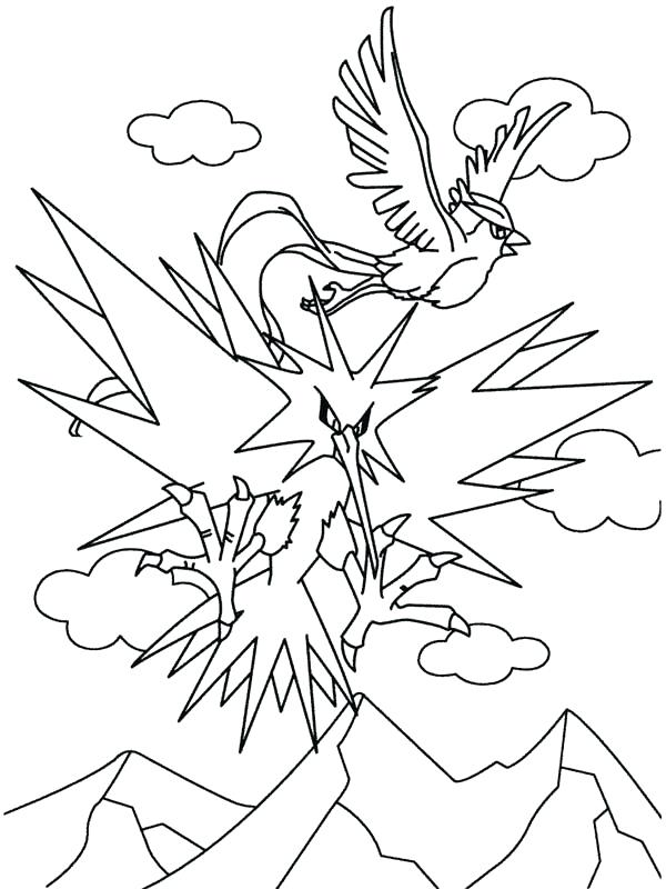 600x800 Bird Flying Coloring Page Coloring Sun Bird Flying Coloring Page