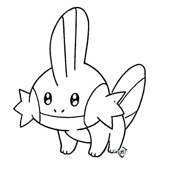 586x600 Pokemon Black And White Coloring Pages Black And White Coloring