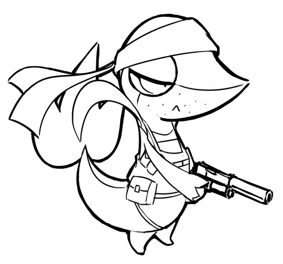 553x516 Black And White Coloring Pages Pokemon Black And White Pictures