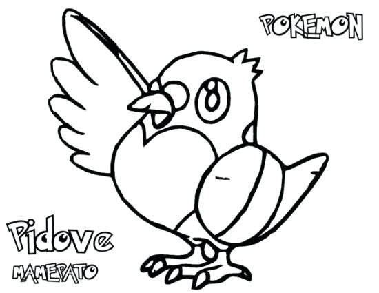 550x425 Various Black And White Coloring Pages Fee Free Printable Print