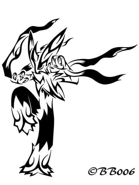 474x631 Incredible Coloring Pages Of Pokemon Blaziken Pict For Mega Trends