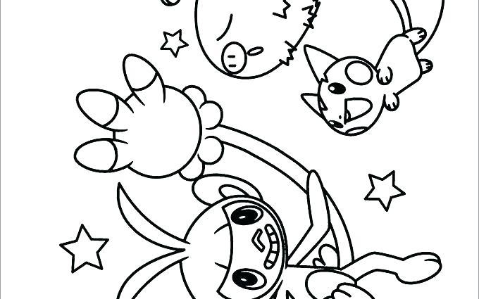 680x425 Pokemon Coloring Pages Blaziken Mega Pokemon Coloring Pages Mega