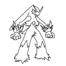 230x230 Top Free Printable Pokemon Coloring Pages Online Pokemon
