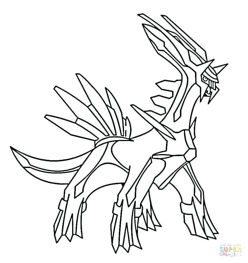 856x908 Coloring Pages Pokemon