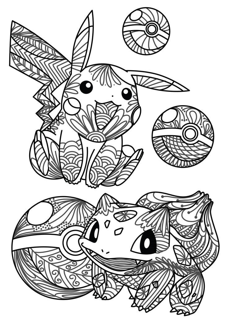 736x1041 Blaziken Coloring Page Best Of Coloring Pages Pokemon Elegant