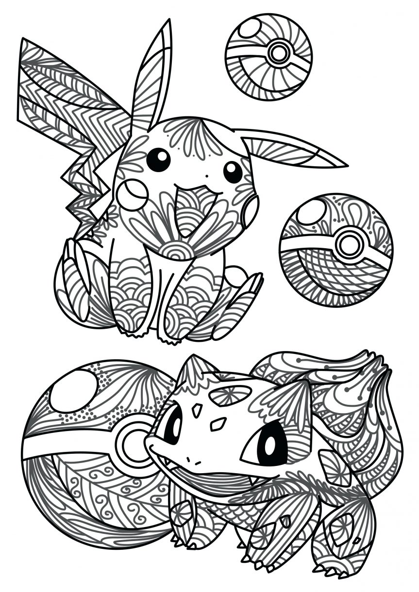 863x1221 Excellent Pokemon Card Coloring Pages Epartner