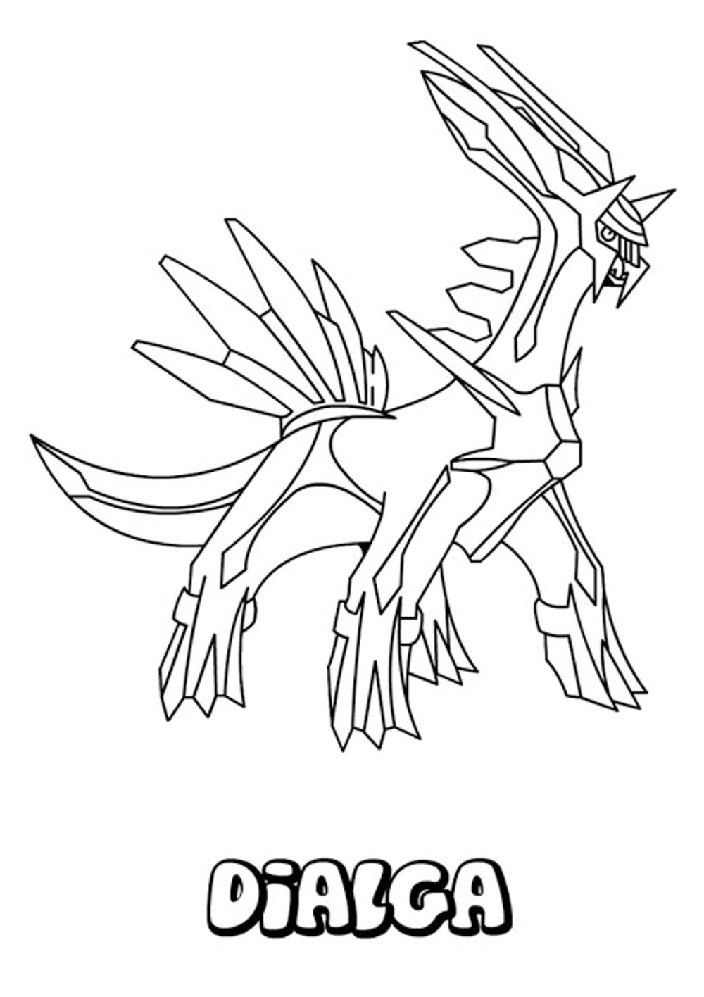 1000x1416 Pokemon Card Coloring Pages