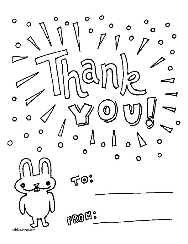 600x776 Pokemon Card Coloring Pages Card Coloring Pages Thank You Coloring