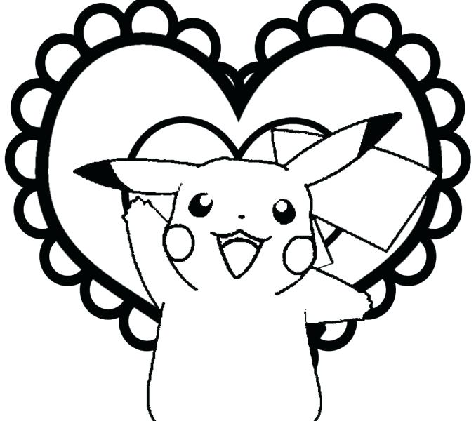 678x600 Pokemon Card Coloring Pages Download Coloring Pages Coloring Book