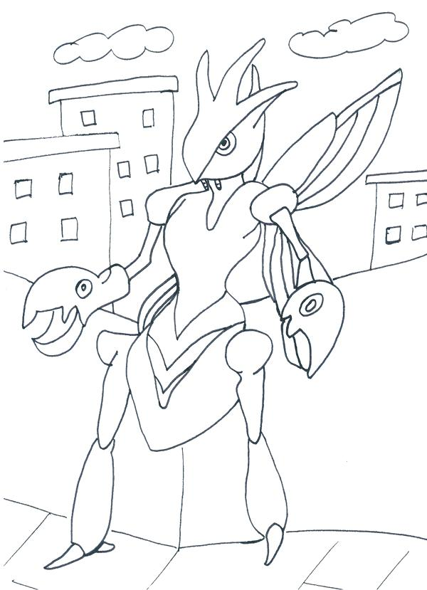 600x829 Pokemon Cards Coloring Pages Cards Coloring Pages A Coloring Pages