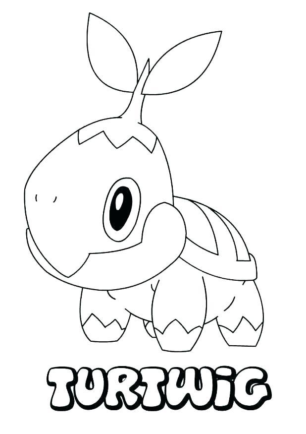 618x875 Pokemon Cards Coloring Pages Devon Creamteas