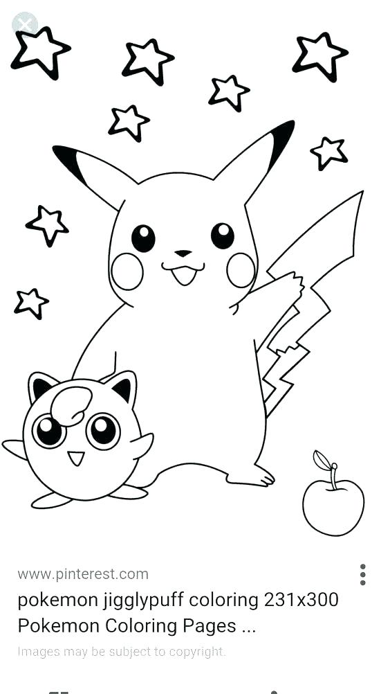 564x1002 Pokemon Cards Coloring Pages