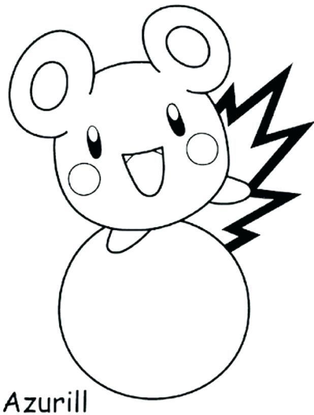 618x816 Pokemon Cards Coloring Pages