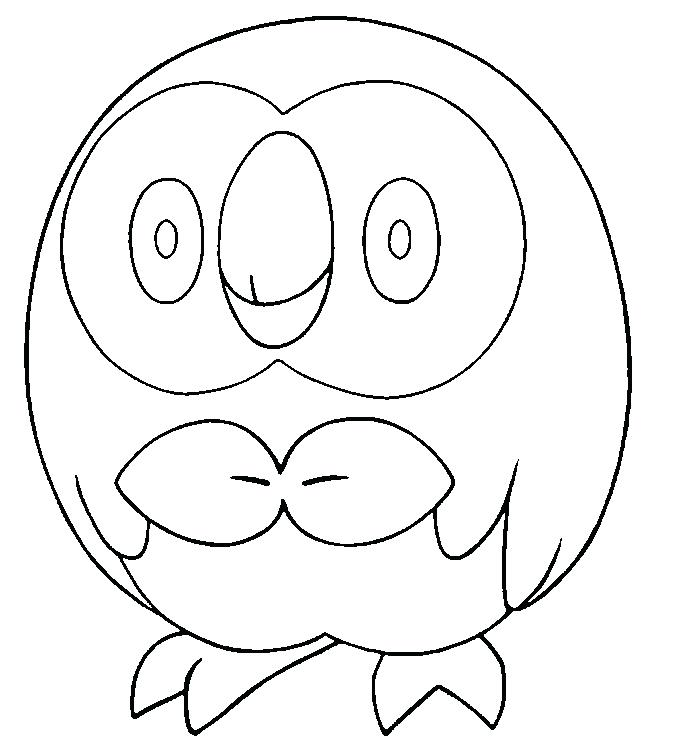 678x750 Coloring Pages Drawings Pokemon Card Coloring Pictures