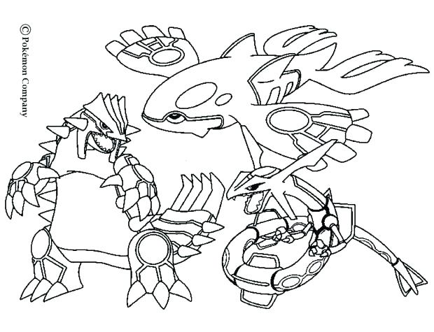 620x475 Pokemon Legendary Coloring Pages Pokemon Coloring Sheets Free