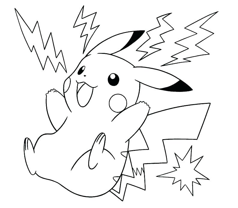793x695 Pokemon Color Sheets Pokemon Y Coloring Pages Spectacular Pokemon