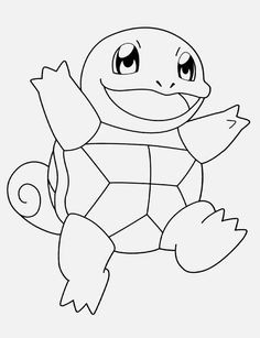 236x307 Charmander Coloring Page Lovely Chespin Final Evolution Chesnaught
