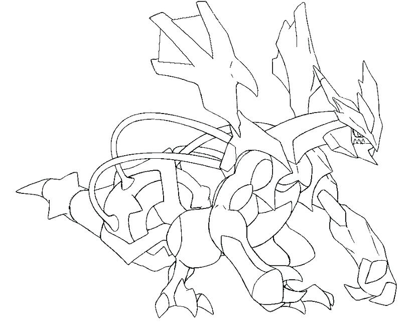 Pokemon Coloring Pages Deoxys at GetDrawings.com   Free for ...