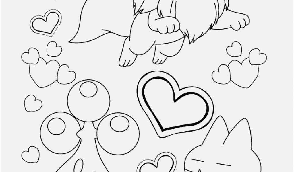 1024x600 Pokemon Coloring Pages Eevee Evolutions Gallery Coloring Pokemon
