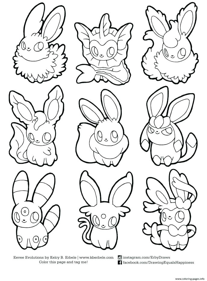 687x933 Coloring Pages Printable Coloring Pages To Print Page Free
