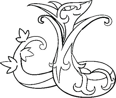 402x339 Fire Type Coloring Pages For Pretty Print Paint Fire Type Coloring
