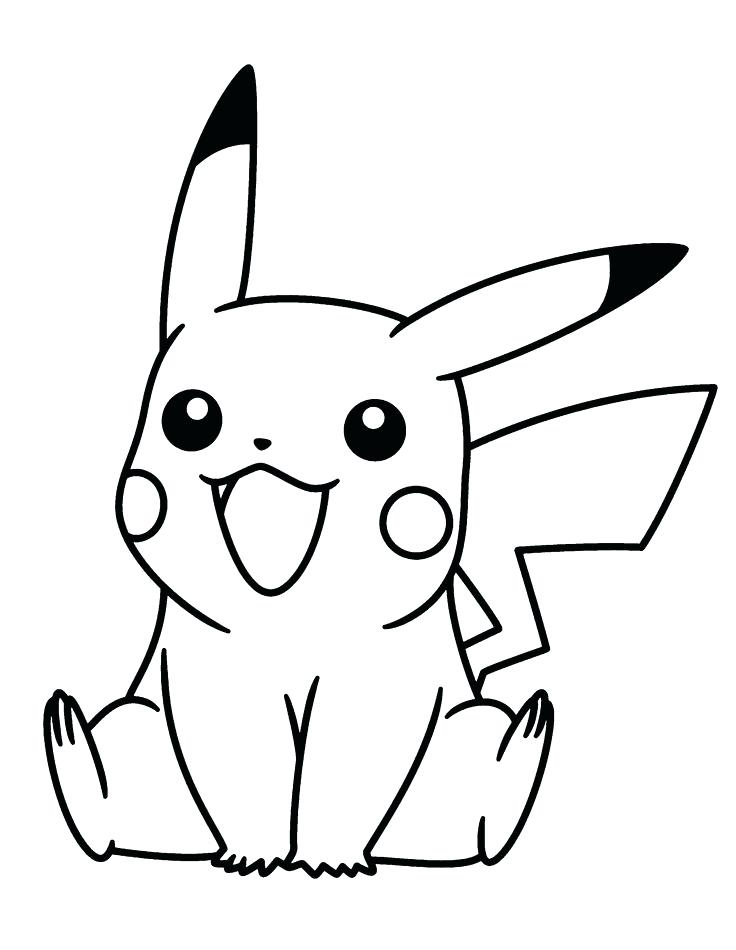 736x950 Pokeman Coloring Pages Coloring Pages Pokemon Coloring Pages Pdf