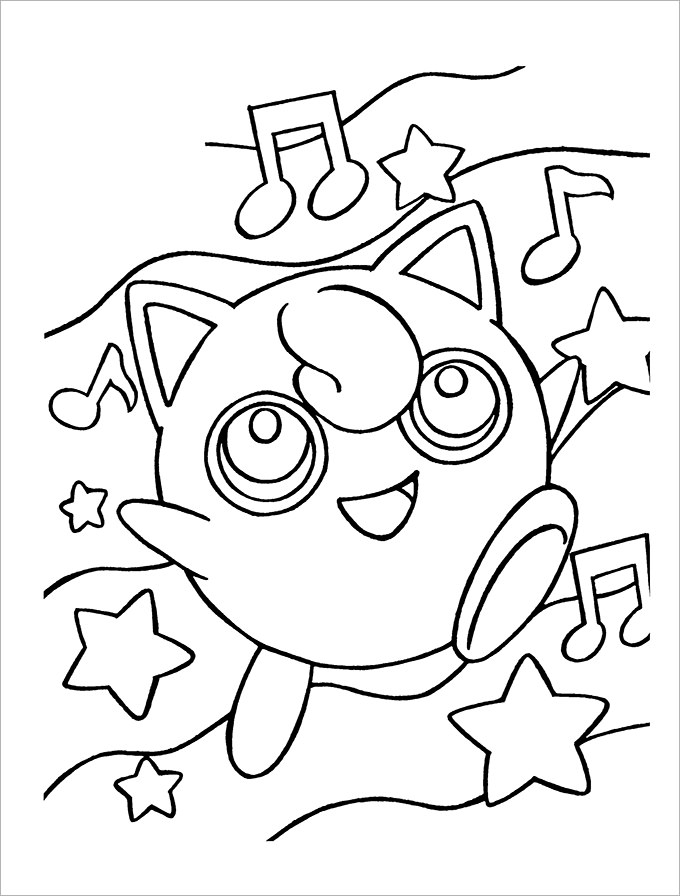 680x896 Pokemon Coloring Pages Fire Type Coloring Pages