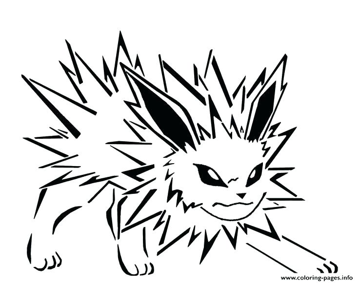 Pokemon Coloring Pages Fire Type at GetDrawings | Free ...
