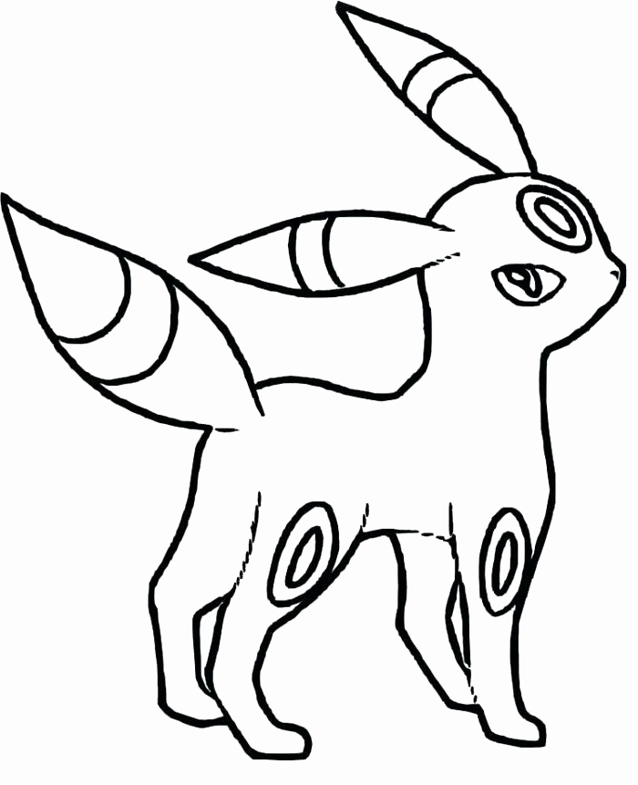 700x861 Pokemon Coloring Pages Fire Type Stock Pokemon Coloring Pages Fire