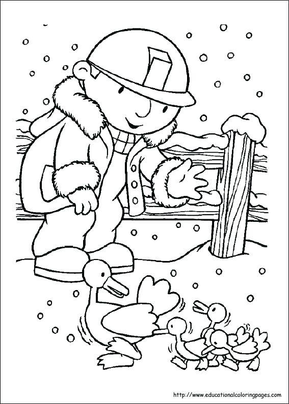567x794 Pokemon Coloring Pages Pdf Coloring Pages Coloring Pages Fire Type