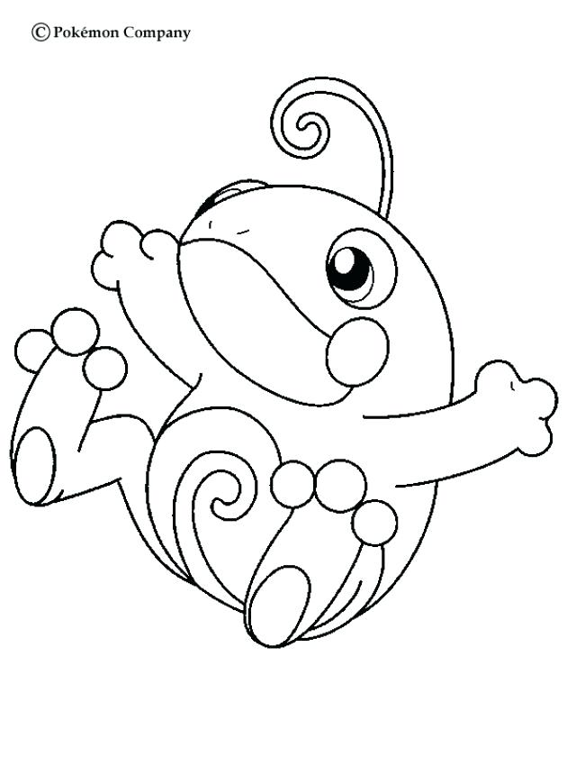 630x850 Water Pokemon Coloring Pages Coloring Pages Fire Type Medium Size