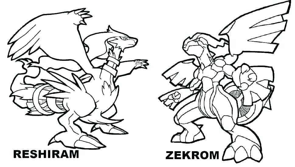 970x550 Pokemon Coloring Pages Fire Type Coloring Ideas Pro
