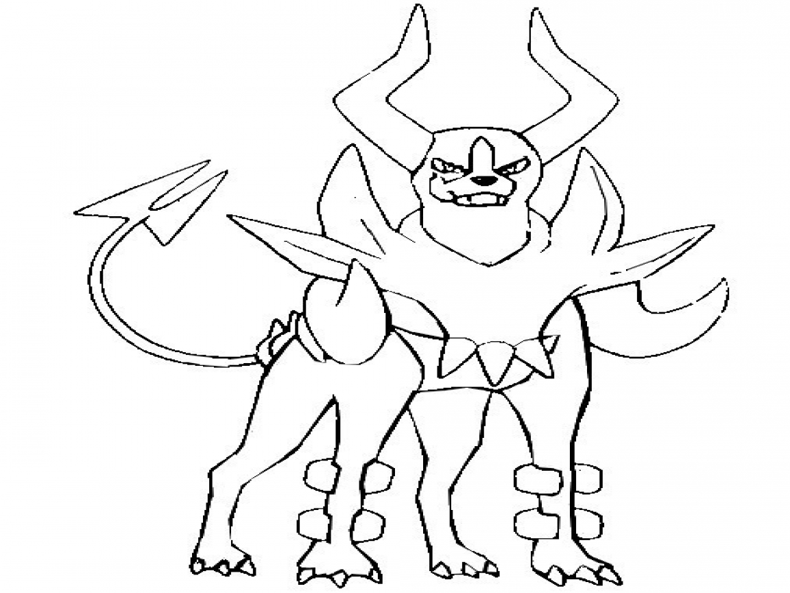 1152x864 Mega Yveltal Pokemon Coloring Pages Risk Confirms Aerodactyl