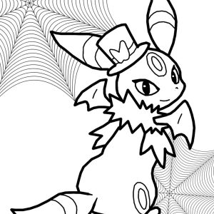300x300 Pokemon Coloring Pages Of Gastly Best Of Coloring Page