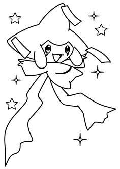 236x333 Pokemon Haunter Coloring Page Sketch Template Lineart Pokemon