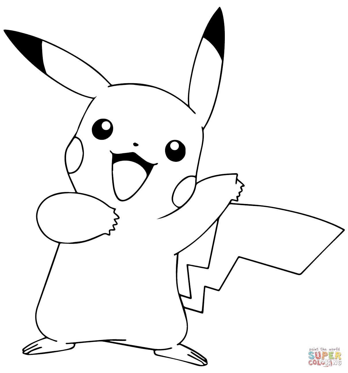 1212x1300 Security Free Pokemon Coloring Pages Lego Colouring Pictures