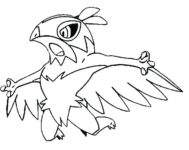 Pokemon Coloring Pages Jigglypuff At Getdrawings Com Free For