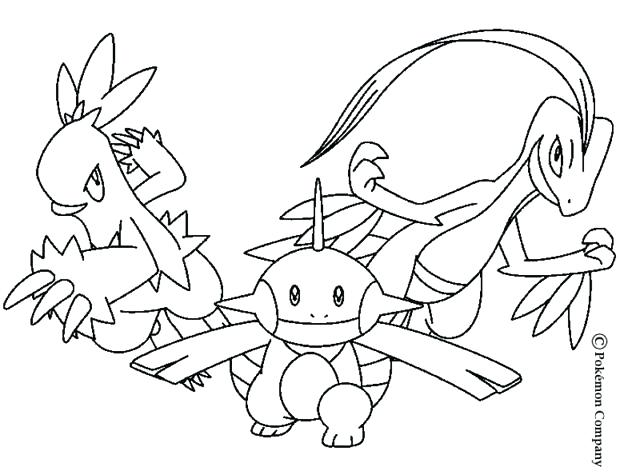 620x475 Kyogre Coloring Pages X Pokemon Primal Kyogre Coloring Pages