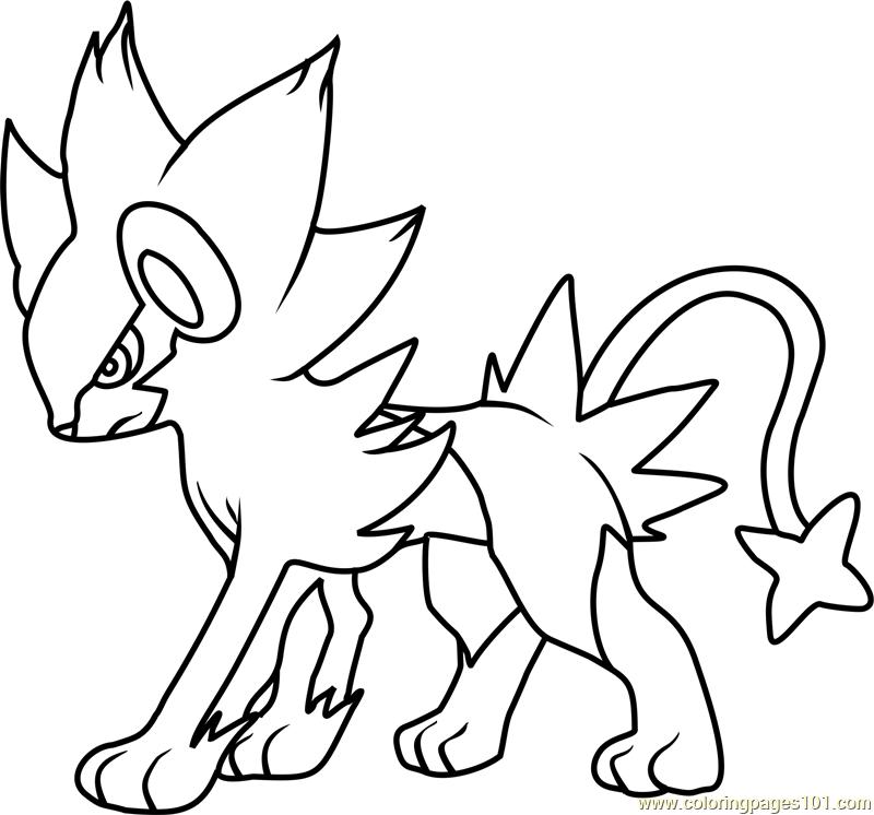 800x746 Pokemon Coloring Images Kyogre Pokemon Coloring Page Free Pokmon