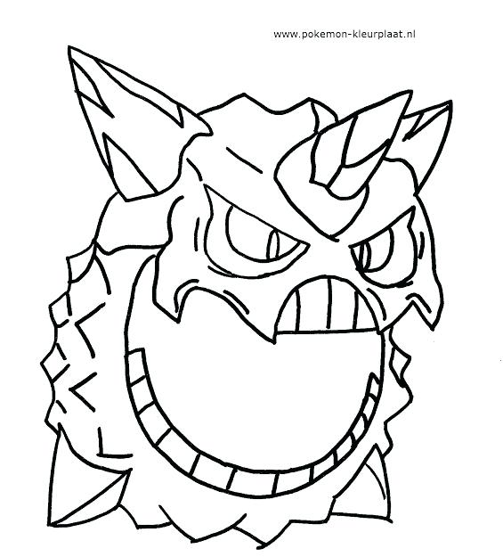 565x625 Pokemon Groudon Coloring Pages Coloring Pages Coloring Pages