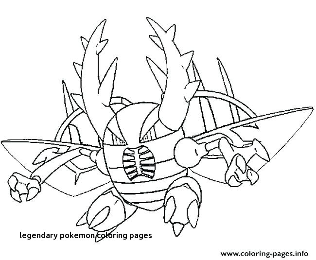 650x535 Best Coloring Pages Cartoons Images On For Legendary