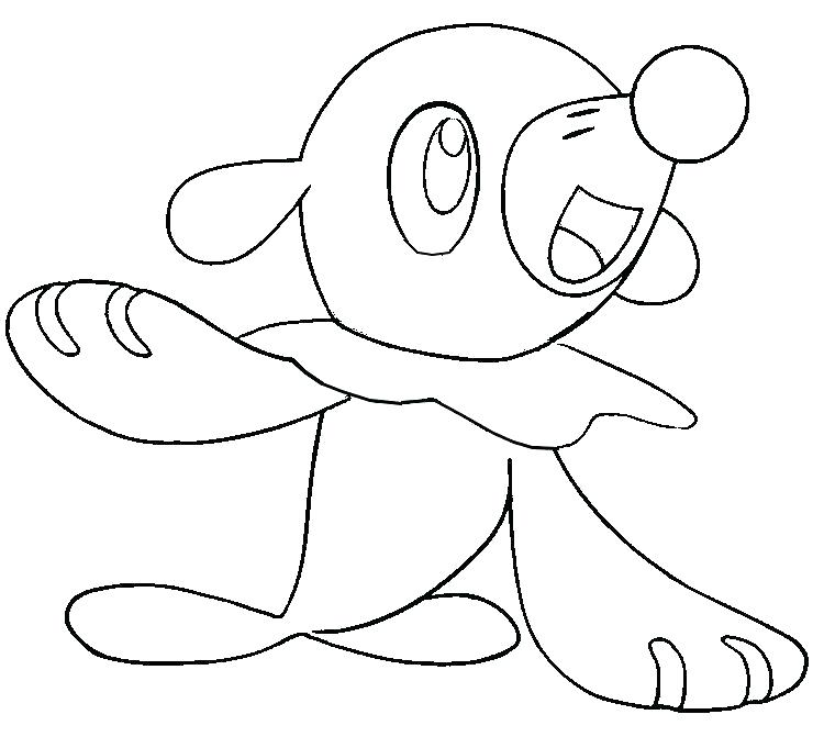 750x681 Legendary Pokemon Coloring Pages And Legendary Coloring Page