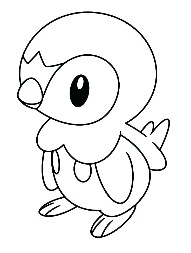 736x973 Legendary Pokemon Coloring Pages Coloring Pages Online As Well As