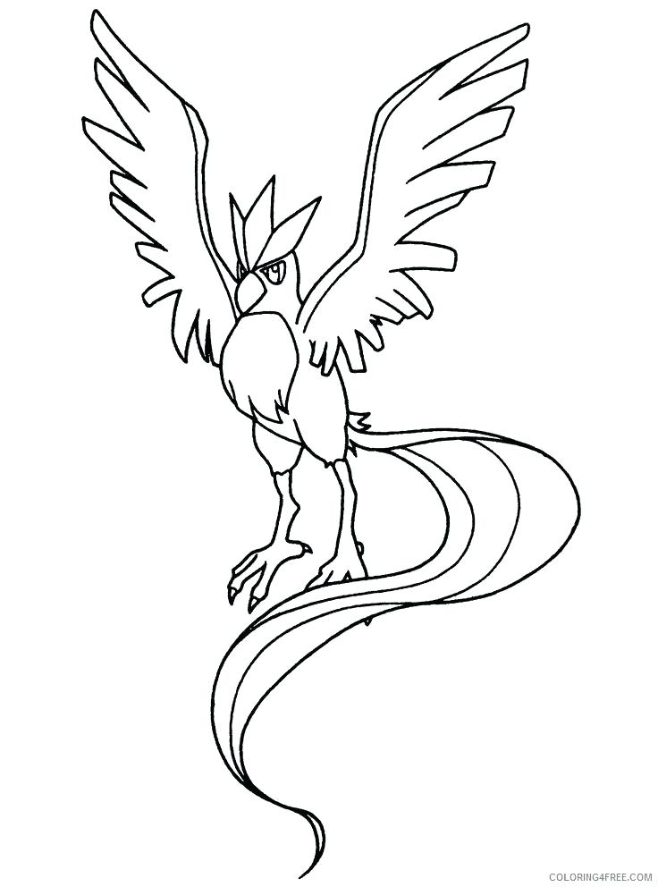 736x992 Legendary Pokemon Coloring Pages Legendary Pokemon Coloring Pages