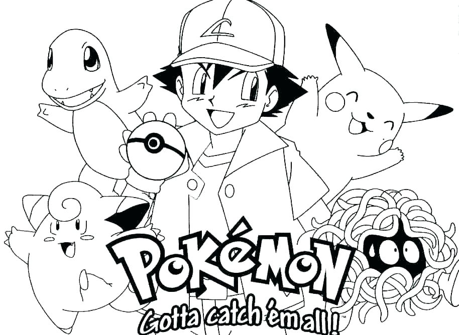 914x668 Legendary Pokemon Coloring Pages Pictures Of To Color Coloring