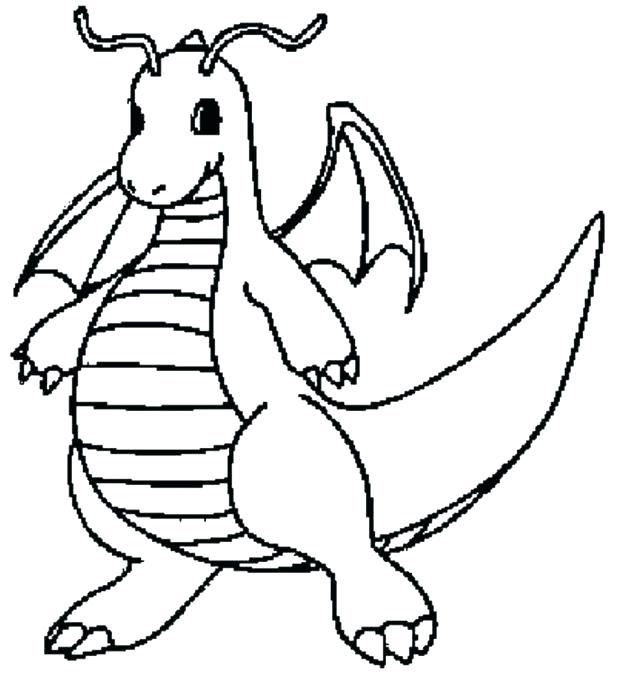 618x674 Pokemon Legendary Coloring Pages Perfect Legendary Coloring Pages