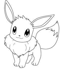 236x271 Pokemon Coloring Pages Lugia