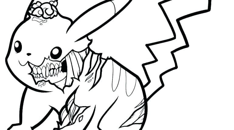 770x430 Coloring Pages Of Pokemon Spectacular Coloring Pages Legendary