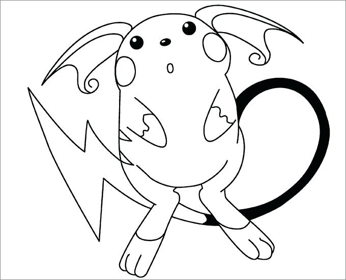 680x550 Coloring Pages Pokemon Coloring Pictures Legendary Pokemon