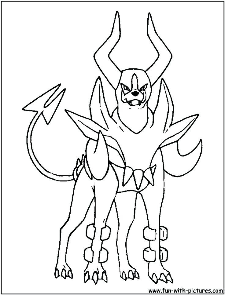 736x966 Lovely Pokemon Coloring Pages Of Charizard Pokemon Coloring Pages